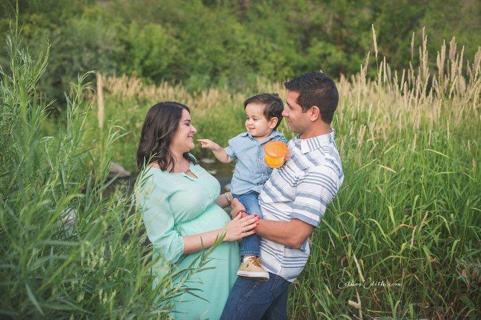 MaternityPhotographySpokane,EstherEdithSpokanePhotographerandDoula,IsabelandDeivid(13)
