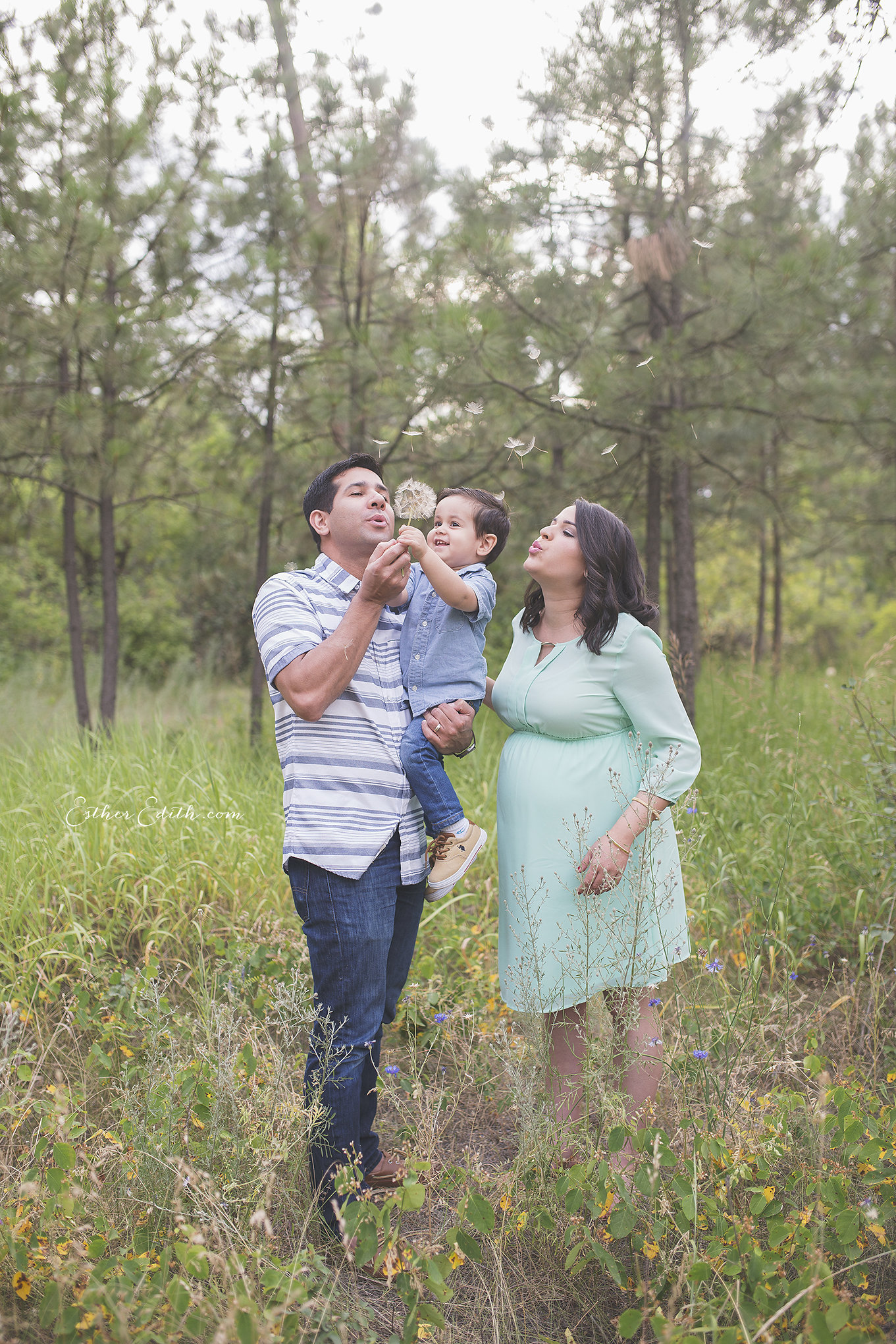 MaternityPhotographySpokane,EstherEdithSpokanePhotographerandDoula,IsabelandDeivid(2)