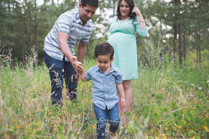 MaternityPhotographySpokane,EstherEdithSpokanePhotographerandDoula,IsabelandDeivid(3)